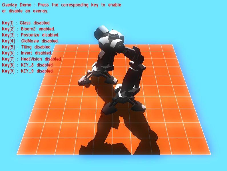 BlitzCoder.org - Flow3D Compositors Demo